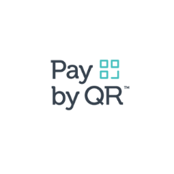 Dimo Pay By QR