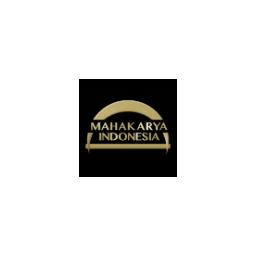 Mahakarya Indonesia