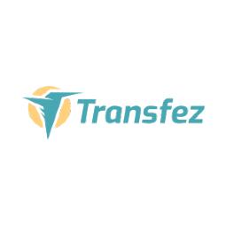 Transfez
