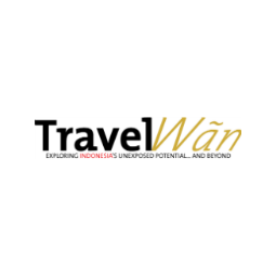 TravelWan